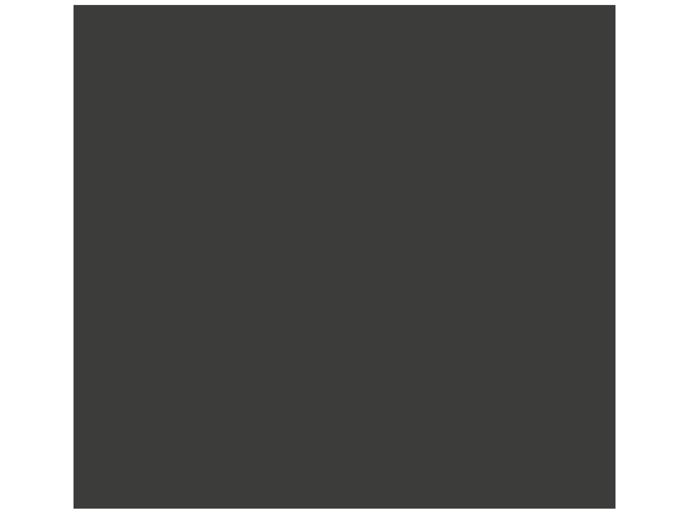 Charcuterie à Brunstatt, Boucherie Charcuterie Traiteur Hug, à Dannemarie
