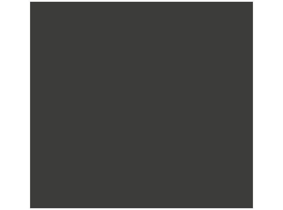 HUG boucherie, charcuterie, traiteur