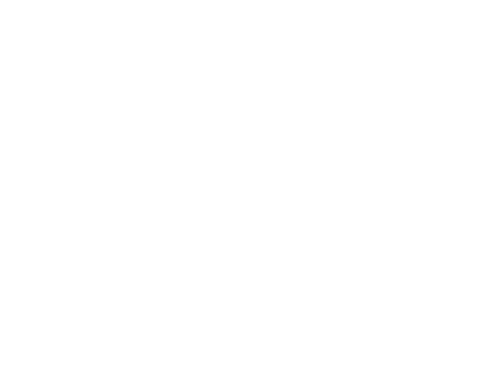 HUG Boucherie
